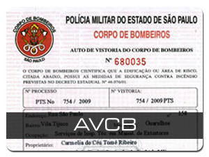 img_servicos_avcb.png